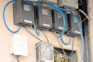 Power bills in Punjab's urban areas to go up by 2%