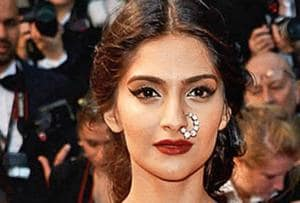 #NosepinTwitter is a beautiful trend: Indian women are pierced and...