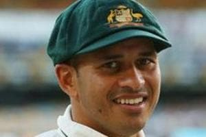 Usman Khawaja criticises Australia's selection policy of constant...