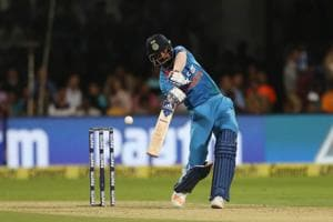 KLRahul, Karn Sharma added to Board President XI's side for New...