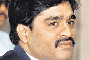 After decades, Dawood's name resurfaces in Mumbai's drug business