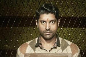 Was asked to create a scandal for Lucknow Central, says producer...
