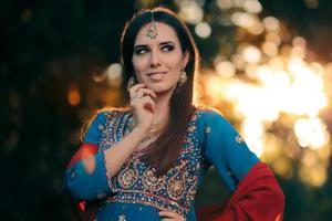 Diwali 2017: Look your best this season with these simple skin and...