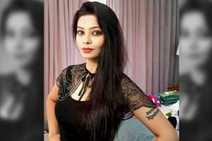 Mrs Universe contestant assaulted by 'land-grabbers' in Assam's...