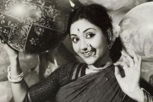 Modern Indian cinema lacks realism, says Vyjayanthimala