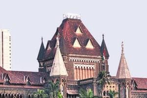 No anticipatory bail for police constable booked for rape: HC