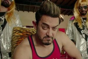 Secret Superstar box office  prediction: Aamir Khan film to earn Rs...