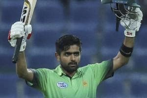 Babar Azam: Pakistan cricket's new star on right path, long way to go