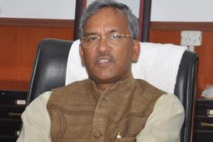 Congress rebels who joined Trivendra Rawat cabinet now feel ignored