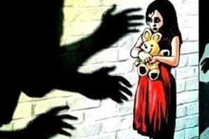 The minor Jamshedpur girl, daughter of a daily wage labourer, was repeatedly raped by her neighbour for nearly four months.