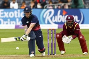 Ben Stokes brawl: Police renew appeal for witnesses who saw cricketer...