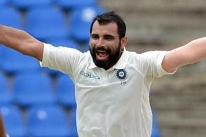 Ranji Trophy: Delhi go on top with innings win, Bengal and Karnataka...