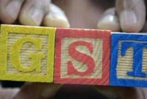 The Union finance ministry has said the tax realisation under the Goods and Services Tax (GST) has been shifted to the 20th of every month.