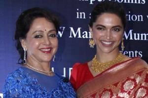 Deepika Padukone: I am just a 12th pass, my parents had a lot of...