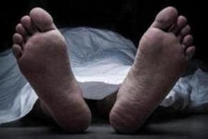 Five members of a family found dead on Hyderabad outskirts