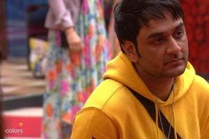 Bigg Boss 11 episode 16 preview: Vikas Gupta attacks Puneesh Sharma,...