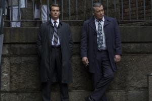 Mindhunter review: Your new Netflix obsession is here, courtesy David...