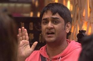 Bigg Boss 11 episode 17 October 18 written update: Vikas Gupta emerges...