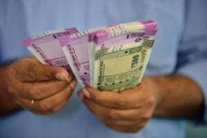Bihar okays 1%DA hike for staff, 7th pay scale for pensioners, Rs...