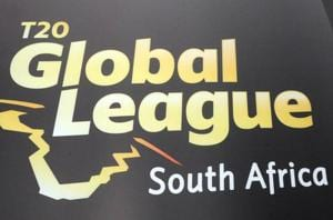 Cricket South Africa to investigate ill-planned T20 Global League