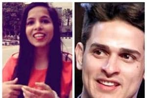 Bigg Boss 11: Priyank Sharma, Dhinchak Pooja to enter the show