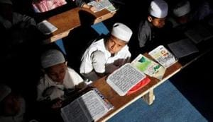 Uttar Pradesh: 2,682 madarsas fail to register, face action