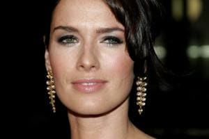 Read Game of Thrones star Lena Headey's horrifying account of when she...