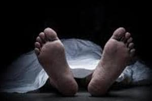 Teen electrocuted in Mumbai: Cops seek answers from power supplier