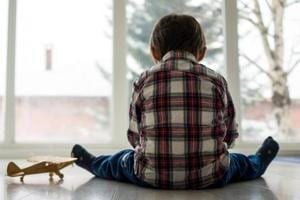 Here's why autism spectrum disorders are more common in boys