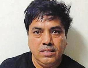 Panchkula violence: Dera Sacha Sauda chief Gurmeet Ram Rahim's CA...
