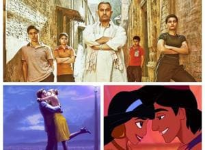 Happy Diwali: The best movies to stream with your family on Netflix,...