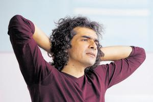 Artificiality in film makes it redundant, says Imtiaz Ali