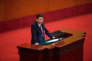 A hint to US, state of China's economy: 5 things to know about Xi...