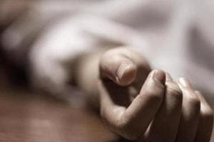 Dalit girl found dead in UP village, rape and murder suspected