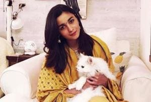 Alia Bhatt's #PoochOverPatakha campaign is a hit this Diwali, will you...