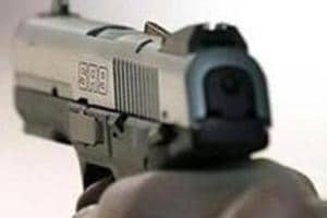 Police officer shot dead by militants in J-K's Tral