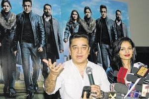 Kamal Haasan apologises for backing note ban, says Modi should accept...