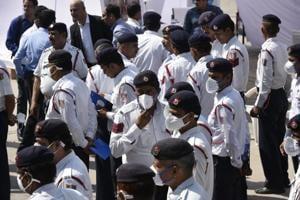 Diesel gensets banned in Delhi as turns 'very poor', Sreesanth's ban...
