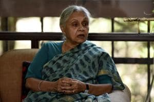 Sheila Dikshit protecting Kutty in bank scam, claims AAP