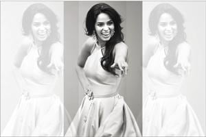 """""""If you live in India, you will face gender discrimination at some point,"""" Mallika Sherawat talks tough"""