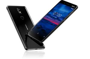 Nokia 7 with glass back, 6GB RAM launched: Price, specifications and...