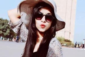 Bigg Boss 11: Dhinchak Pooja has acting and singing dreams, and hopes...