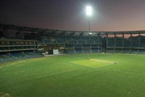 Sports must gain more ground in Mumbai
