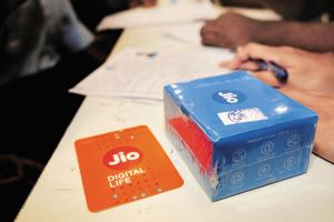 Reliance Jio revises Dhan Dhana Dhan plans: Now, you get 4GB data for...