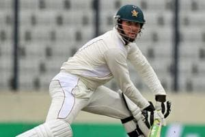 Brendan Taylor, Kyle Jarvis to resume Test careers for Zimbabwe vs...