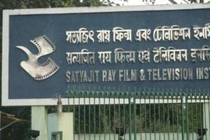 Deadlock at Kolkata film school SRFTI likely to continue