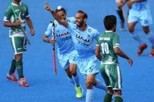 Asia Cup hockey: In-form India eye yet another Pakistan scalp