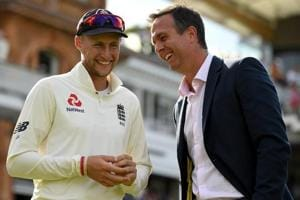 Joe Root must 'con' England cricket team into Ashes mindset: Michael...