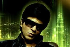 11 years of Shah Rukh Khan's Don: 5 things we bet you didn't know...