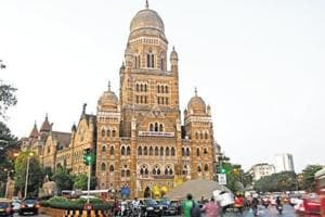 Go online to get BMC nod for your business